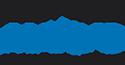 Marvo Technologies Logo