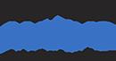 Marvo Technologies Retina Logo